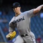 MLB: The top ten 2021 Rookie of the Year candidates in both leagues