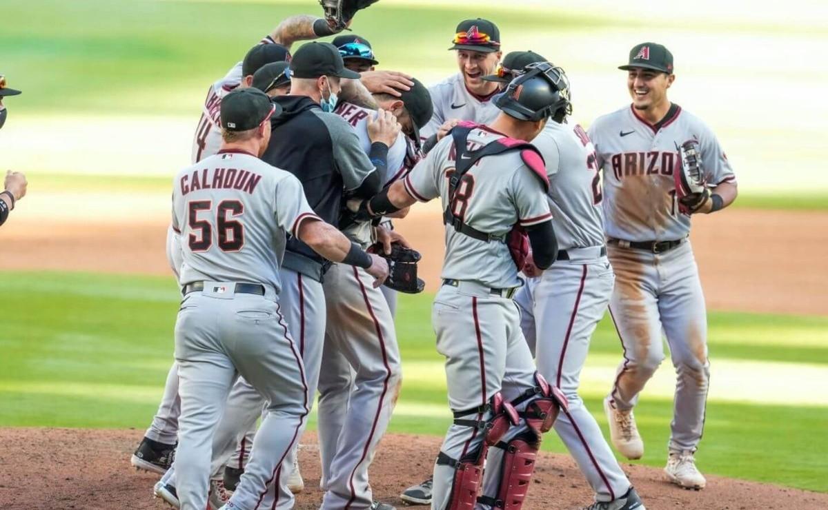 MLB: This Could Be Major League Baseball's New Big Curse