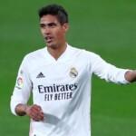 Madrid 'waits' for United