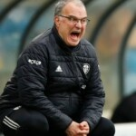 Marcelo Bielsa turns three at Leeds United: 10 crazy things since his arrival in England