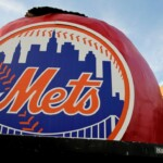 Mets fires two employees after organizational review