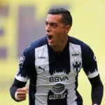 Mexican Olympic team has the goal that 'Tata' Martino looks for in Rogelio Funes Mori