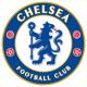 Chelsea Shield / Flag