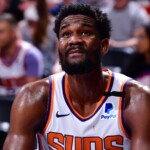 NBA Playoffs 2021: Deandre Ayton and his excellent performance to overcome MVP Nikola Jokic   NBA.com Spain   The Official Site of the NBA