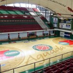 New sanction for Aguada: already suffered a 10-point deduction in the last four years