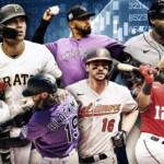 Nine players who would change teams