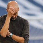 Pep Guardiola's 1.3 million euro watch