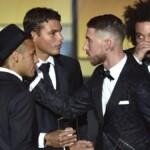 Ramos chooses Neymar