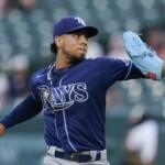Rays, talent-rich minor league team