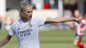 """Real Madrid does not renew its star Jakobsson: """"The same thing happened to Ramos"""""""
