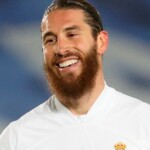 Sergio Ramos defined where he will play after his departure from Real Madrid: his reunion with former teammates and the Dream Team that would make up