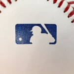Sources: MLB puts finishing touches on memo foreign substances