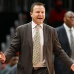 Sources: Scott Brooks is no longer coach of Wizards
