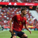 Spain - Sweden of the Eurocup: Schedule and where to see the debut today on TV