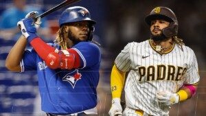Tatis and Vladdy's decisions, even if they are not very popular, are the right ones