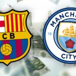 The double exchange of stars between Barcelona and Manchester City that can shake the transfer market