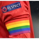 The footballer who does not come out of the closet .com (english version)