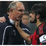 The 'hashtag' #NoToGattuso and the reprehensible episodes that have stopped his signing for Tottenham