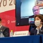 The multi-million dollar Tokyo Games trap