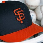 The old men of San Francisco and their Giants