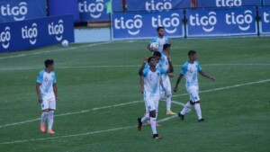 The reasons why the Guatemala National Team must beat El Salvador