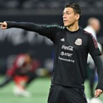 The 'reinforcements' that never made it to Chivas