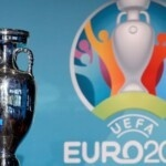 This is how the Eurocup table was: when and how the quarterfinals will be played