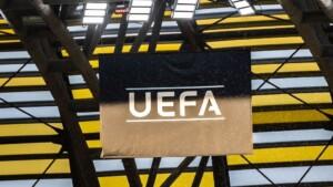 UEFA removes Away Goal rule in Europe
