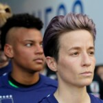 US Soccer will not be able to compensate equal payments to USWNT