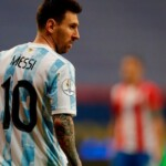 Uncertainty in Barcelona: Lionel Messi may be left without a team in 48 hours