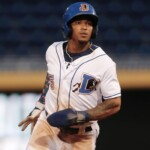 Wander Franco will be promoted by the Rays