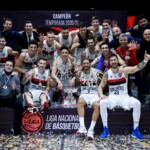 What can happen to San Lorenzo basketball? | San Lorenzo de Almagro