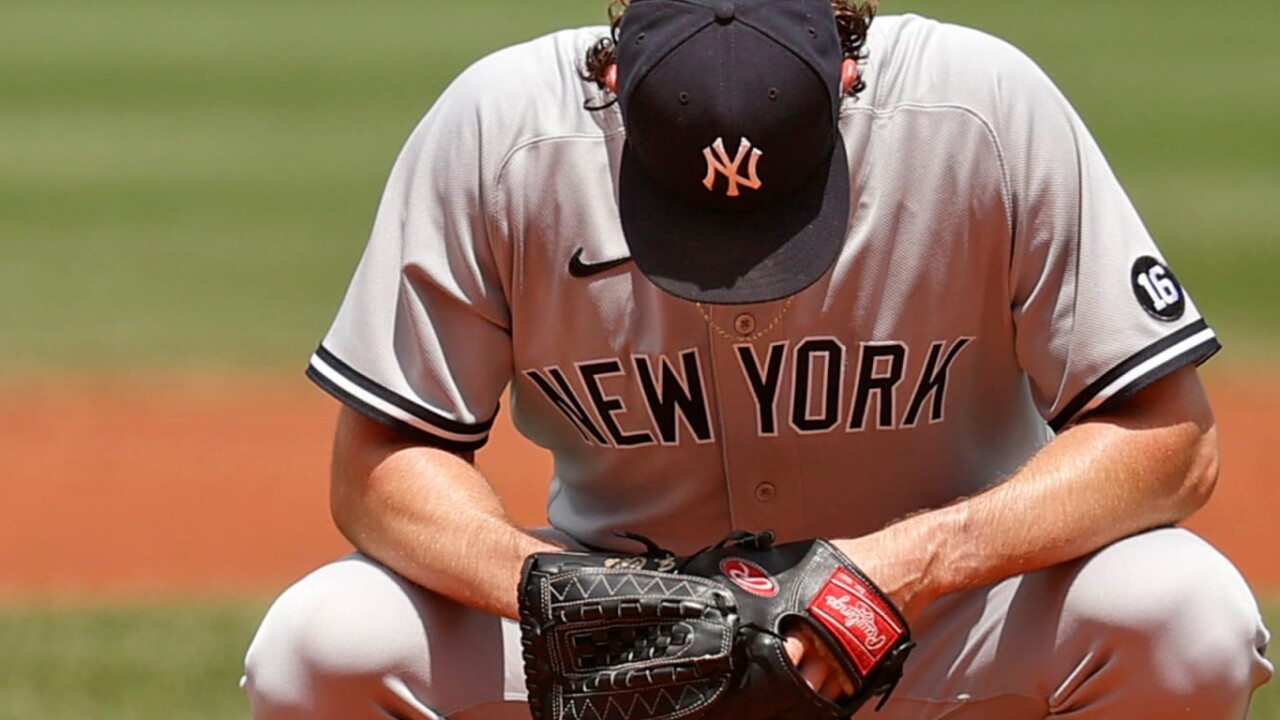 What's next for NY after sweep in Boston?