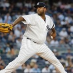 Yankees: CC Sabathia reveals his biggest alcohol shame at Jay-Z's party in book