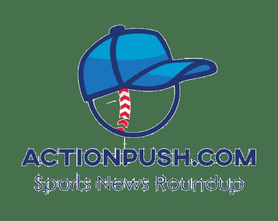 cropped Action Push Logo