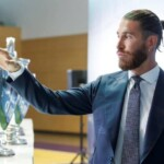 Everything that PSG gives Ramos and what the central defender can give PSG