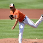 5 MLB pitchers on the market that would be ideal for the Mets