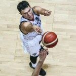 Basketball: Mexico defeats Russia and gets into the semifinals of the Pre-Olympic