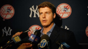 Latest MLB News & Rumors | Yankees are willing to exceed the luxury tax, Trevor Bauer and more
