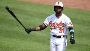 5 players nobody talks about who are having a brilliant first half in MLB