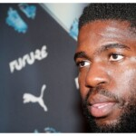 """Umtiti does not swallow with the letter of freedom: """"Thank you, but I fulfill my contract"""""""