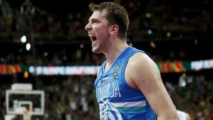 Argentina's basketball already has a rival for the debut in Tokyo 2020