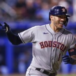 Carlos Correa will be the only Puerto Rican in the All-Star Game