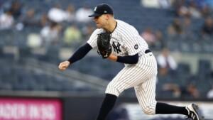 Latest MLB News & Rumors | Corey Kluber no date back to Yankees, Albert Pujols and more