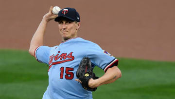 Homer Bailey to pitch in Oakland again
