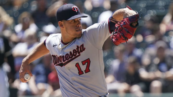 1625548813 5 MLB pitchers that are on the market and would