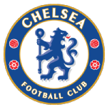 1625622452 318 Euro 2020 Chelsea has at least one representative per selection.png&h=150&w=150