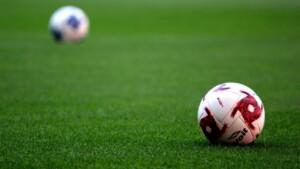 How are Liga MX teams preparing for Apertura 2021?