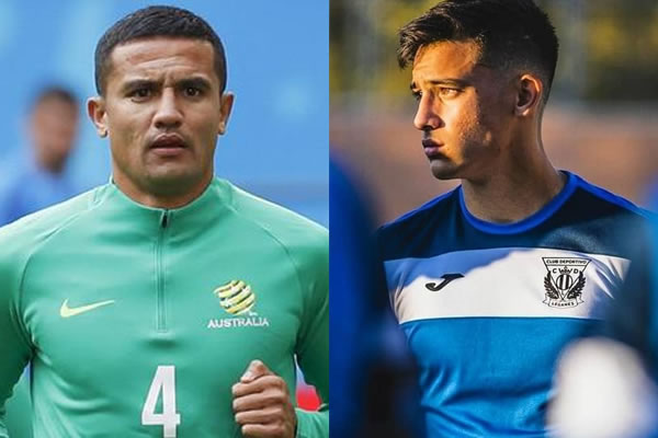 1625647708 163 Soccer brothers who played in different national teams