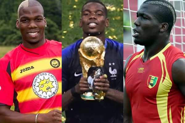 1625647708 236 Soccer brothers who played in different national teams